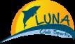 Club Sportiv Luna