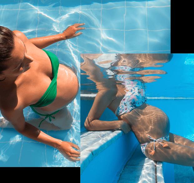 înotul pentru varicoză